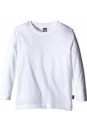 698141a76a5930 Long pyjama Tops & T-shirts for Women, compare prices and buy online