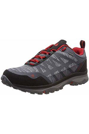 Lafuma Men's Shift Clim M Low Rise Hiking Shoes 8 UK