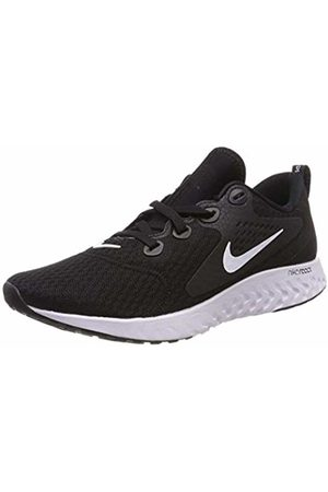 Nike Men's Legend React Competition Running Shoes, ( / 001)
