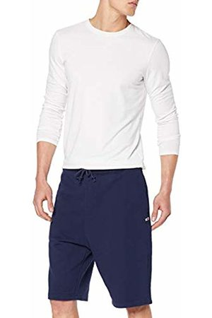 Tommy Hilfiger Men's TJM Tommy Classics Sweatshort Shorts