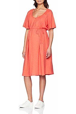 Boob Women's Breeze Dress