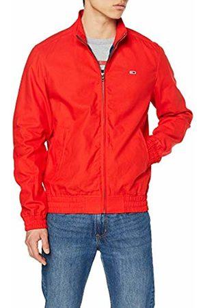 Tommy Hilfiger Men's TJM Casual Cotton Jacket
