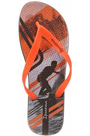 Ipanema Men's's Parati Iv Ad Flip Flops ( // 9175) 9/10 UK