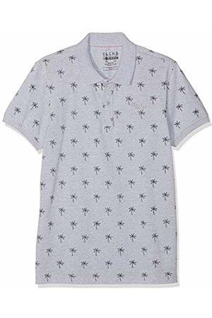 Blend Men's Poloshirt Polo Shirt