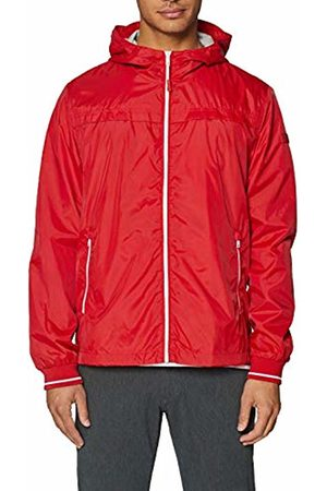 Esprit Men's's 039ee2g010 Jacket, ( 630)