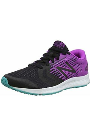 New Balance Women's Flash v3 Running Shoes, /