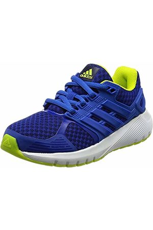 adidas Unisex Kids' Duramo 8 K Fitness Shoes