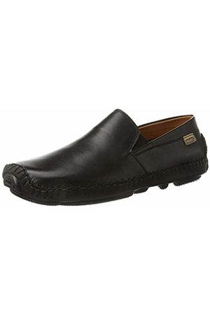 Pikolinos Men's Jerez 09Z-5511 Slip On 7 UK / EU 41