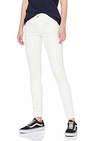 G-Star Women's Lynn D-mid Super Skinny Wmn Jeans