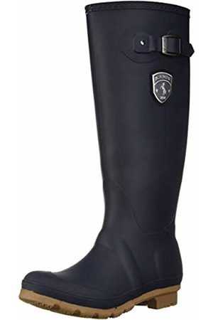 Kamik Women's's Jennifer Wellington Boots 5 UK