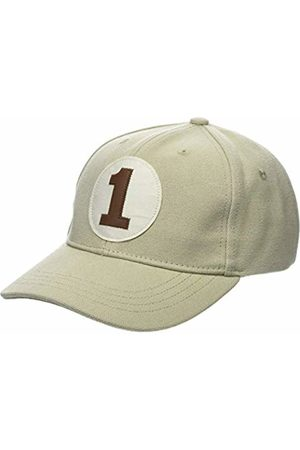 Hackett Hackett Men's's GMT Wash Number 1 Cap Baseball One Size