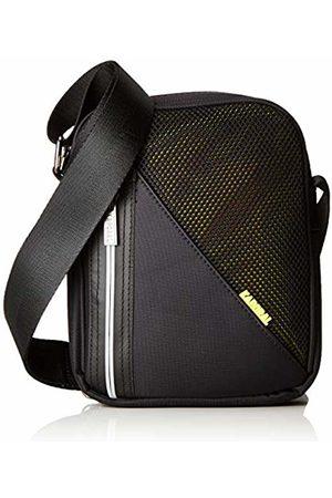 Kaporal 5 Wedro, Men's Messenger Bag