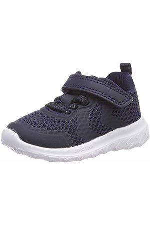 Hummel Unisex Kids' Actus Ml Infant Low-Top Sneakers 6.5 UK