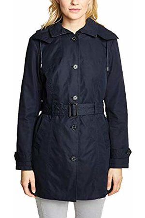 Street one Women's 201344 Coat