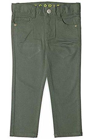 Esprit Kids Boy's Woven Pants Trouser
