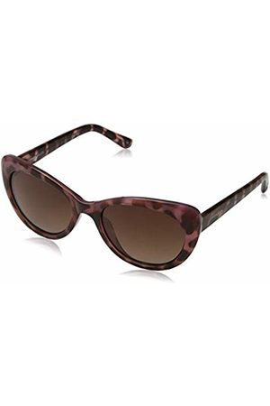 Karen Millen Women's KM Collection Sunglasses