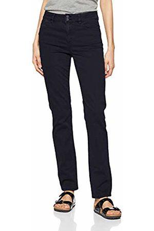 Esprit Women's 029CC1B022 Trousers