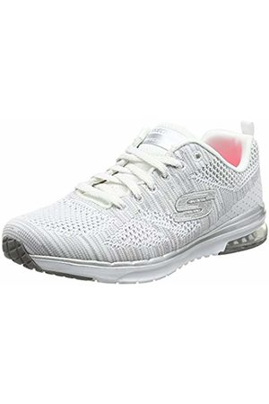 Skechers Air Infinity Stand Out, Women's Multisport Outdoor Shoes