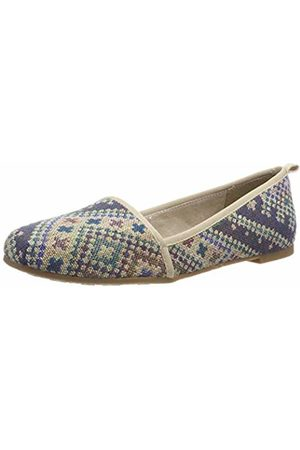 Tamaris 24668, Women's Loafers Loafers