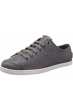 Camper Men's's UNO Trainers Grau (Medium Gray 30)