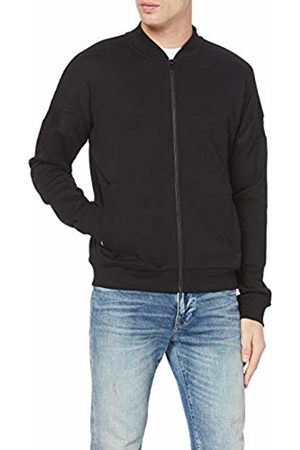 HUGO BOSS Men's Dorleans Polo Shirt, ( 001)