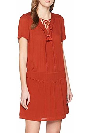 2Two Women's Leadburn Dress, Cuivre
