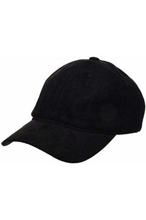 Celio Men's Mimalmo Porkpie Hat