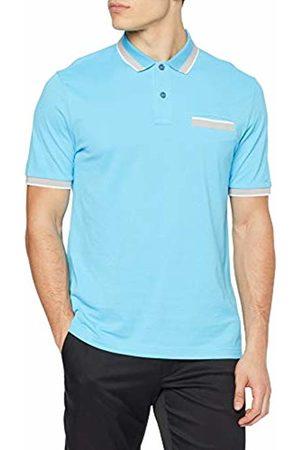 Brax Men's's Paulus Casual Cotton Polo Shirt