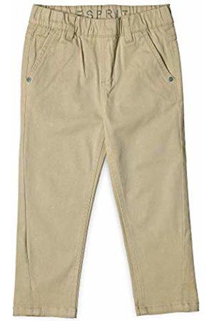 Esprit Kids Boy's Woven Pants Trouser, ( 610)