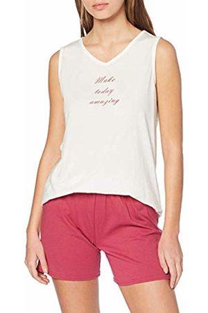 Lovable Women's Make Today Amazing Pyjama Set