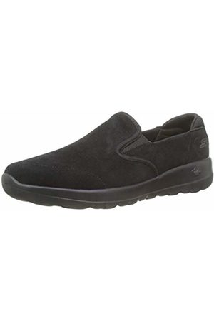 Skechers Women's GO Walk Joy Slip On Trainers