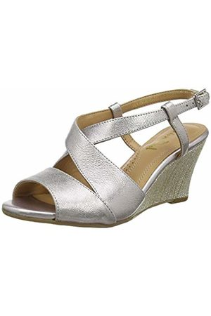 00a9fac27c653 Buy Van Dal Shoes for Women Online | FASHIOLA.co.uk | Compare & buy