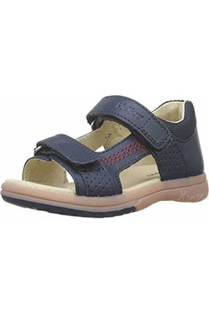415f943558a5c Kickers online buy kids' shoes, compare prices and buy online