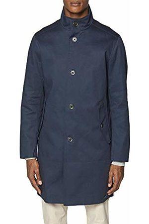 Esprit Men's's 039ee2g008 Coat