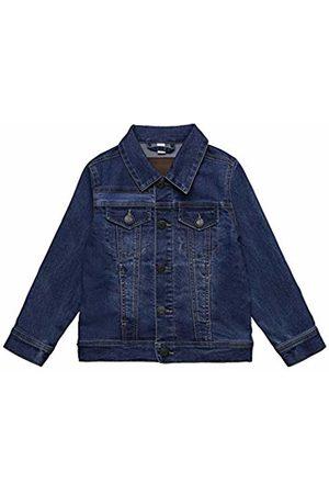 Esprit Kids Boy's Jacket