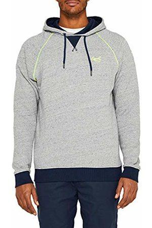 Esprit Men's 039EE2J002 Sweatshirt