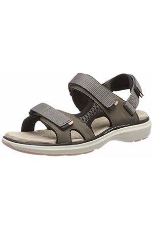 521f1d9521f5d Clarks Women s Un Roam Step Sling Back Sandals