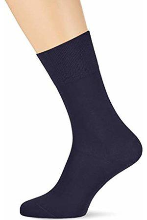 Falke Men's's Tiago Calf Socks
