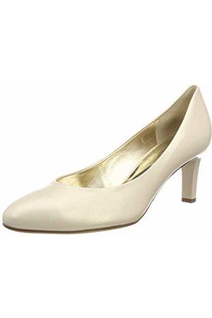 Högl Women's Starlight Wedding Shoes