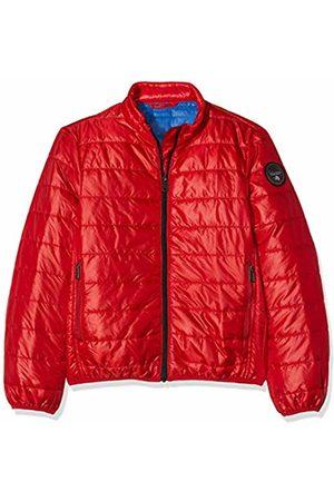 Napapijri Boy's K Acalmar 2 True Jacket, R70