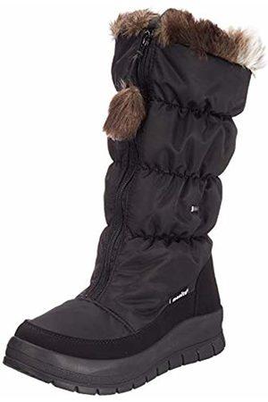 Polar Women's Snow Boots 7 UK