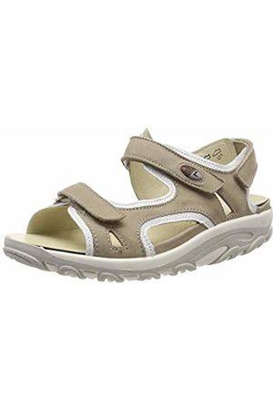 Waldläufer Women's Hanni Sling Back Sandals 4.5 UK