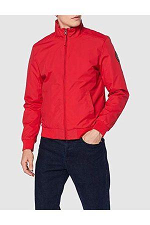Napapijri Men's Ataj 2 Jacket, (True R70)