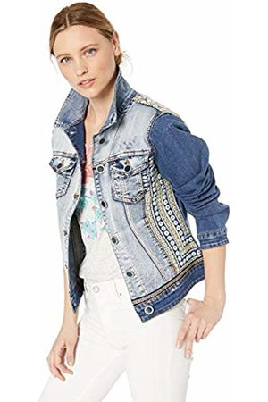 Coats Buy amp; Women's Prices Compare Online Desigual Jackets And wv5qaS