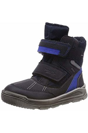 Superfit Mars,Boys' Snow Boots