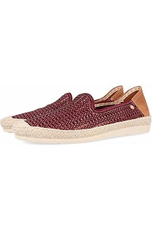 La Siesta Men's Tomillo Espadrilles 11 10.5 UK