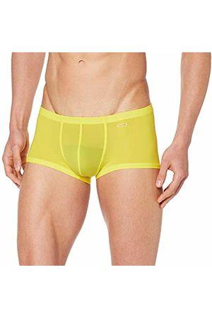 Olaf Benz Men's Shorts – red0965 Minipants - - L