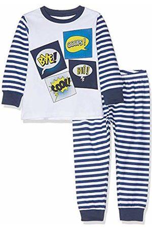 chicco Boy's Pigiama Manica Lunga Pyjama Set