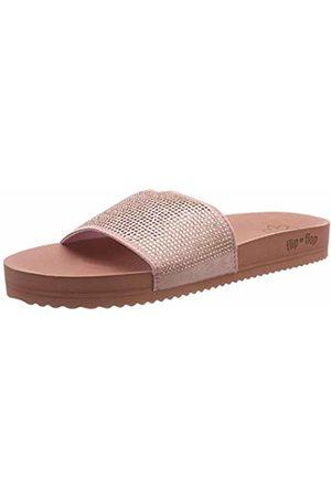 0ee10affb82264 Buy flip flop Shoes for Women Online