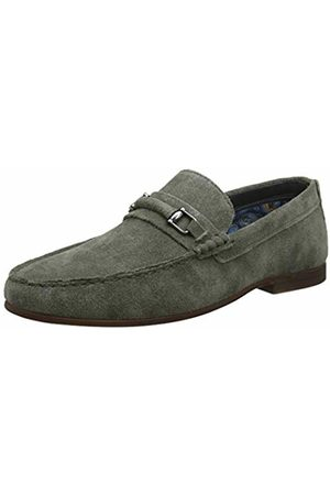 Red Tape Men's Trimble Loafers 0
